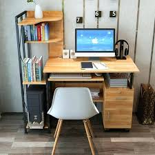 tall computer desks for home medium size of desks for rooms black computer desk small best small computer tall corner computer desks home