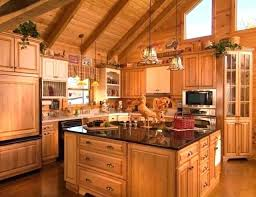 cabin kitchen decor log cabin kitchens small images of log cabin kitchen ideas cabin kitchen design cabin kitchen