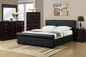 Bed Frame With Storage for Beauty and Protection — New Beginning ...