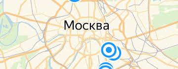 <b>Шлифовальные</b> круги <b>ELITECH</b> — купить на Яндекс.Маркете