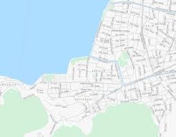 Ali Gaffar Okkan Caddesi Fethiye Muğla Harita. Ali Gaffar Okkan Caddesi  Fethiye Muğla'nın Haritası