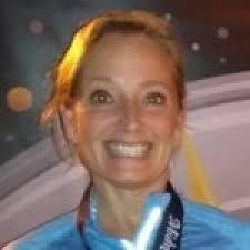 Deborah Fields – Social Hiker