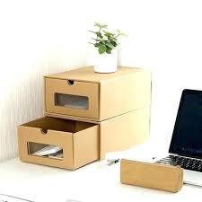 nike storage box storage shoe box storage shoe boxes shoes storage box case paper load style