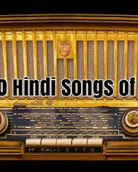 top 75 hindi songs of 1950s spinditty