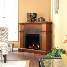 electric fireplace mantel packages canada mantels without insert lexington surround