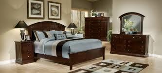 furniture redding ca. Fine Redding Oak Tree Furniture Redding CA 530 2221730  Bedroom Living  Room Home Inside Redding Ca E