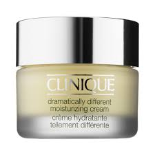 clinique pore refining solutions correcting serum makeupalley