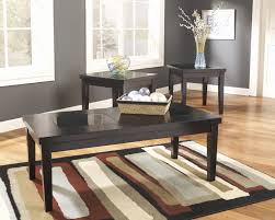 signature design by ashley coffee table fresh oak occasional tables tags stunning solid oak coffee table