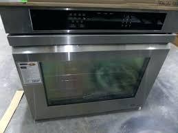 dacor wall oven wall oven single wall oven stainless wall oven reviews wall oven dacor wall