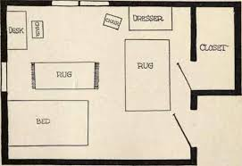 Captivating Plan Your Bedroom 13 In Best Interior With Plan Your Bedroom