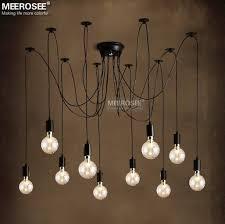 contemporary pendant light fixture american style decoration suspension lamp fancy hanging light vintage pendant re md1205 contemporary pendant light