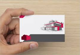 Editable Business Card Templates Free 197146600714 Editable