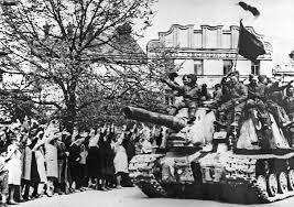 Итоги Второй мировой войны глазами граждан разных стран rusbase Итоги Второй мировой войны глазами граждан разных стран