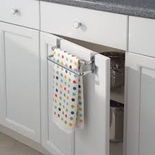 Kitchen Towel Storage Maximize Your Cabinet Space With These 16 Storage Ideas Living
