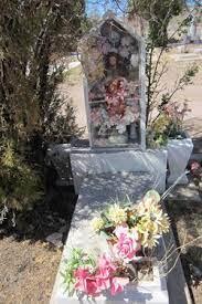 Angelita Bonilla Bentley (1901-1970) - Find A Grave Memorial