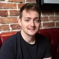 Peter Gregory - BIM Coordinator - Sir Robert McAlpine | LinkedIn