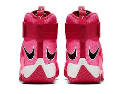lebron james shoes 2016 pink. 27-06-2016 lebron james shoes 2016 pink