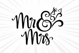 Download your free svg cut file and create your personal diy project with these beautiful wedding quotes : Wedding Svg Bride Svg Dress Svg Groom Svg Monogram Svg Svg Store Graphics Logos Creative Poster Design Monogram Svg Template Design