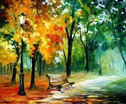 imaginings original oil on canvas painting by leonidafremov on deviantart paint