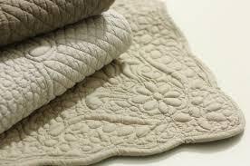 Lampadari Da Bagno Ikea : Tappeti ikea moderni focus su
