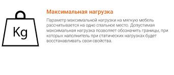 <b>FRUIT</b>-<b>VIA</b>-<b>peach</b> 180х200 180x200 Россия купить в Москве, цена ...