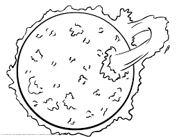 Small Picture Sun Coloring Pages Coloring Coloring Pages