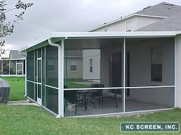 porches patios for central florida kc screen