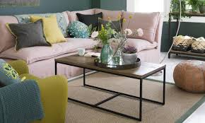 trends in furniture. Home Decor Trends 2018 \u2013 We Predict The Key Looks For Interiors In Furniture O