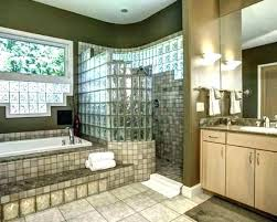 full size of glass block shower kits canada uk home depot screen windows bathrooms outstanding showers