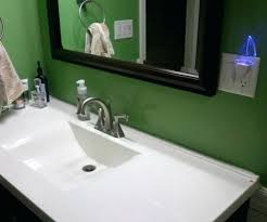 Utility Sink Backsplash Stunning Sink Backsplash Ideas Bathroom Sink Ideas With Regard To Innovative