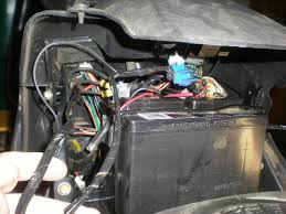 wiring diagram for cub cadet lt the wiring diagram 2006 cub cadet lt1050 wiring diagram nodasystech wiring diagram