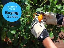 best gardening gloves