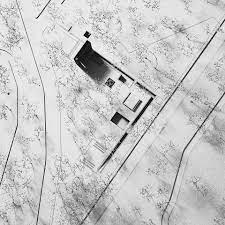 9016 Architecture - Kore Savaşı Anma Alanı ve Ziyaretçi Merkezi Mimari  Proje Yarışması'nda eşdeğer mansiyon ödülü kazandık. /// We won an  honorable mention in the Korean War Memorial and Visitors Center  Architectural
