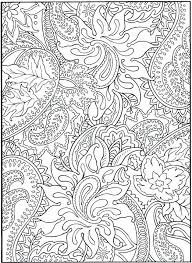 Hard Flower Coloring Pages To Hard Flower Coloring Pages Hard Flower