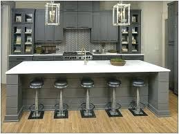 kitchen island bar stool height awesome counter stools narrow for kitchen island bar stool height awesome counter stools narrow for