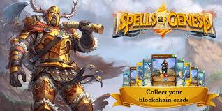 Blankos block party a new universe to own and build. Top No Deposit Bitcoin Games You Can Earn Btc From By Crypto Account Builders Good Audience