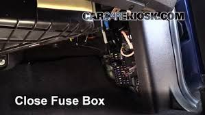 interior fuse box location 2015 2016 ford f 150 2015 ford f 150 2007 Ford F 150 Fuse Box Location interior fuse box location 2015 2016 ford f 150 2015 ford f 150 xlt 3 5l v6 turbo crew cab pickup 2010 ford f150 fuse box location