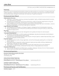 professional legal administrator templates to showcase your talent resume templates legal administrator