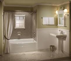 bathtubs idea stunning new tub cost to replace sofa marvelous with walk in shower fascinating delta ths replacement fascinating replace tub with shower