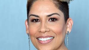 Caroline Promotes Brandy Contreras to SVP-Strategic Operations ...