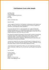 Recommendation Letter For Civil Engineer From Employer