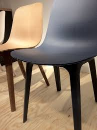 ikea nils chair ikea odger chair by form us with love ems designblogg