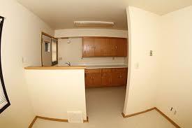 Great 1 Bedroom U003d $549 2 Bedroom U003d $666 3 Bedroom U003d $766