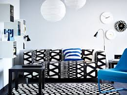 Two Seater Sofa Living Room 17 Best Images About Ikea Living Rooms On Pinterest Ikea