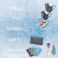 Sheila Griffith - Norwex Independent Consultant - Home | Facebook