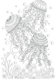 Halloween Coloring Pages For Adults Pdf Coloring Pages Printable