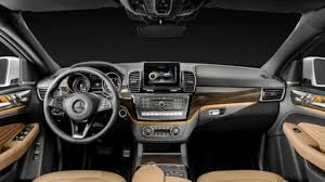 2018 maybach cost. unique maybach 2018 mercedes maybach gls  interior with maybach cost