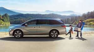 minivans in the philippines for 2020 2021