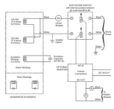 meccalte generator wiring diagram wiring diagram libraries mecc alte wiring diagram wiring diagram todaysinstallation data page 8 nippondenso voltage regulator wiring diagram mecc