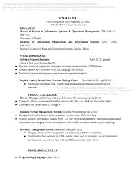 Front End Developer Resume Awesome Front End Developer Resume Pdf Junior Example Letsdeliverco